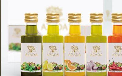 Olive Oil-STRADF-HK